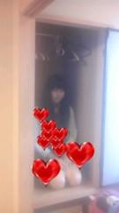 岡 梨紗子 公式ブログ/リサえもん 画像1
