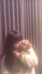 岡 梨紗子 公式ブログ/秋ファッション 画像1