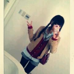 岡 梨紗子 公式ブログ/忙しくなるよ〜! 画像2