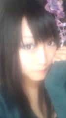 岡 梨紗子 公式ブログ/ギャルイキャバりさこ 画像2