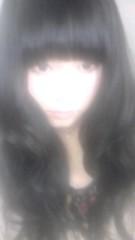 岡 梨紗子 公式ブログ/酔っ払い 画像1