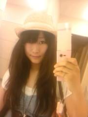 岡 梨紗子 公式ブログ/買い物きてるよ! 画像1