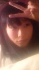 岡 梨紗子 公式ブログ/やっほい 画像1