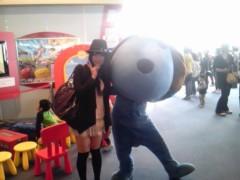 岡 梨紗子 公式ブログ/おはよう(*^^*)♪ 画像1