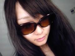 岡 梨紗子 公式ブログ/探検隊! 画像3