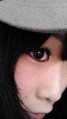 岡 梨紗子 公式ブログ/救援物資 画像2