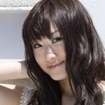 岡 梨紗子 公式ブログ/アクセスランキング 画像2
