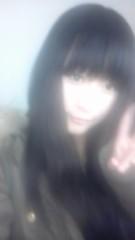 岡 梨紗子 公式ブログ/よっしゃ 画像2