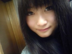 岡 梨紗子 公式ブログ/掃除! 画像1