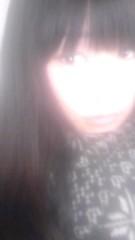 岡 梨紗子 公式ブログ/おはっしゅ 画像2