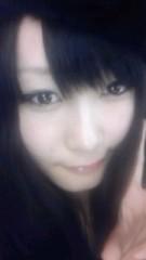 岡 梨紗子 公式ブログ/にょっす( ̄∀ ̄) 画像2
