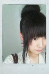 岡 梨紗子 公式ブログ/ふるさと! 画像1