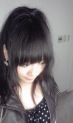 岡 梨紗子 公式ブログ/外食 画像2