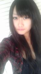 岡 梨紗子 公式ブログ/眠たいゾ 画像1