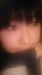 岡 梨紗子 公式ブログ/困った 画像1