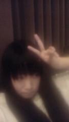 岡 梨紗子 公式ブログ/おわた!なう 画像1