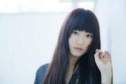 岡 梨紗子 公式ブログ/撮影したものたち! 画像1