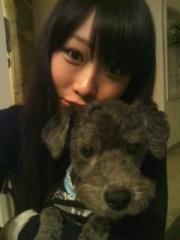 岡 梨紗子 公式ブログ/鬼更新 画像2