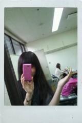 岡 梨紗子 公式ブログ/あいらーびゅ♪ 画像3