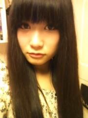 岡 梨紗子 公式ブログ/あーぁ…。 画像1