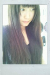岡 梨紗子 公式ブログ/おはようございます 画像1