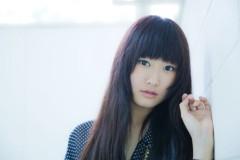 岡 梨紗子 公式ブログ/今年はありがとう!!Part1☆ 画像2