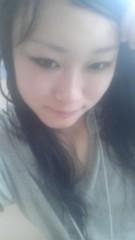 岡 梨紗子 公式ブログ/すごい(≧∇≦) 画像1
