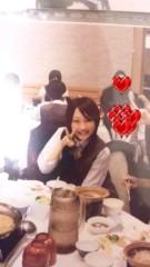 岡 梨紗子 公式ブログ/おはやう 画像1