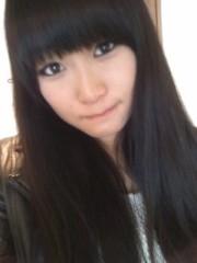 岡 梨紗子 公式ブログ/ごー 画像2