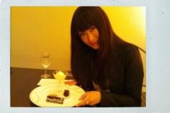岡 梨紗子 公式ブログ/本日の主役パート2。 画像1