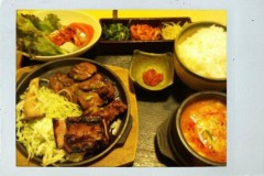 岡 梨紗子 公式ブログ/韓国最高(*´∇`*) 画像2