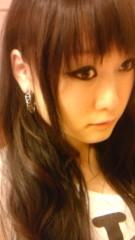 岡 梨紗子 公式ブログ/炊事遠足 画像3