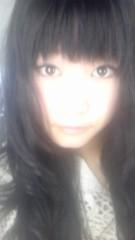 岡 梨紗子 公式ブログ/おはよさん 画像1