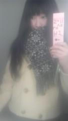 岡 梨紗子 公式ブログ/バーテンダー 画像2