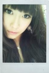 岡 梨紗子 公式ブログ/リハ終わったよー! 画像3