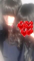 岡 梨紗子 公式ブログ/フェリーなう 画像3