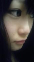 岡 梨紗子 公式ブログ/はっくしゅん 画像3
