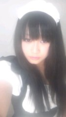 岡 梨紗子 公式ブログ/おかりコミュ 画像1