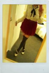 岡 梨紗子 公式ブログ/購入品! 画像3