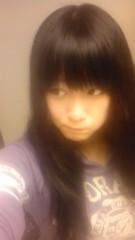 岡 梨紗子 公式ブログ/スイートルームなう 画像3