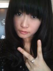 岡 梨紗子 公式ブログ/やあっ 画像3