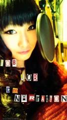 岡 梨紗子 公式ブログ/ただいまっ! 画像2