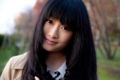 岡 梨紗子 公式ブログ/ディナーのあとでっ!! 画像2