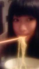 岡 梨紗子 公式ブログ/うまし! 画像1