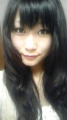 岡 梨紗子 公式ブログ/今日から 画像2