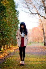 岡 梨紗子 公式ブログ/嵐さんっ!!!! 画像1