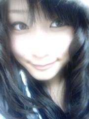 岡 梨紗子 公式ブログ/集中力 画像3