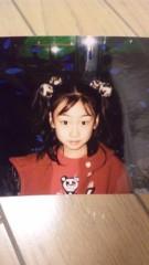 岡 梨紗子 公式ブログ/あるばむ 画像2
