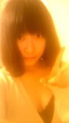 岡 梨紗子 公式ブログ/正解&衝撃 画像2