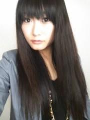 岡 梨紗子 公式ブログ/ストレーティー 画像2